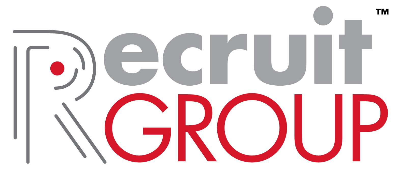 Recruit Group